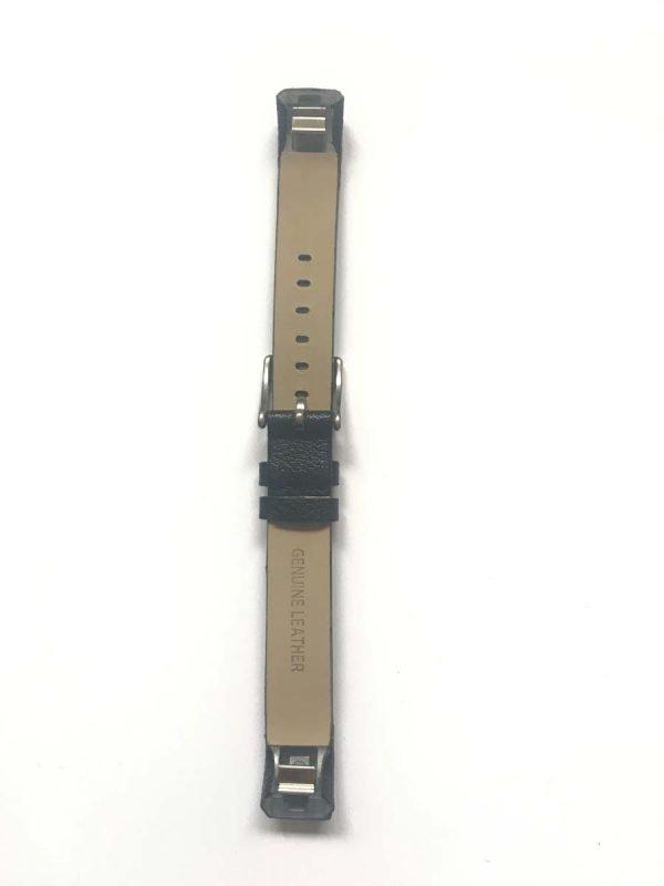 Luxe-Leren-Bandje-large-voor-FitBit-Alta-17.jp
