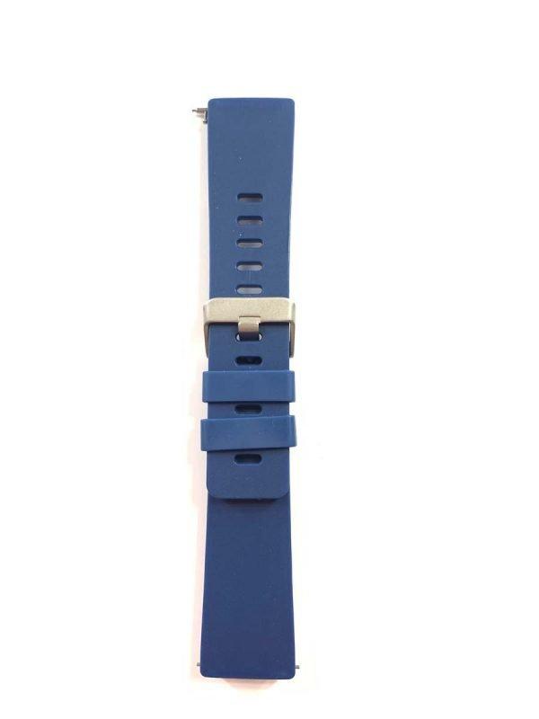 Luxe-Siliconen-Bandje-large-voor-FitBit-Versa-–-Royal-blue-1.jpg