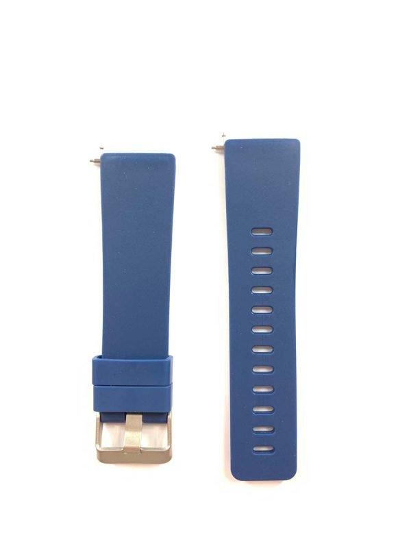 Luxe-Siliconen-Bandje-large-voor-FitBit-Versa-–-Royal-blue-2.jpg