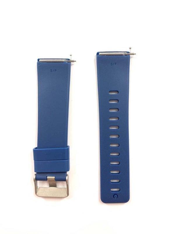 Luxe-Siliconen-Bandje-large-voor-FitBit-Versa-–-Royal-blue-3.jpg