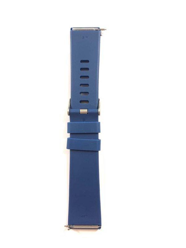 Luxe-Siliconen-Bandje-large-voor-FitBit-Versa-–-Royal-blue-4.jpg