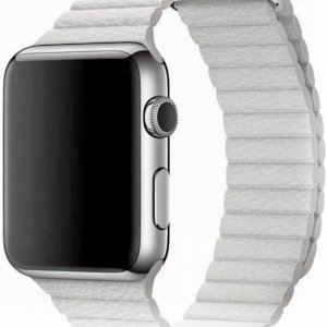 PU-leather-loop-bandje-voor-de-Apple-watch-42mm-44mm-bandje-Wit-2.jpeg