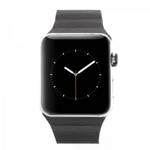 Pu-loop-Apple-Watch-bandje-voor-de-38mm-40mm-2.png