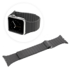 Pu loop Apple Watch bandje voor de 38mm - 40mm 5
