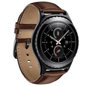 Samsung-Gear-S2-band-leer-SM-R732R735-bruin-1.jpg