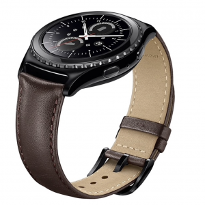 Samsung-Gear-S2-band-leer-SM-R732R735-bruin-5.png