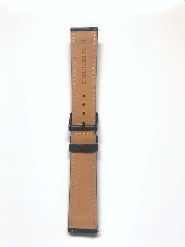 Samsung-Gear-S2-leren-19-2