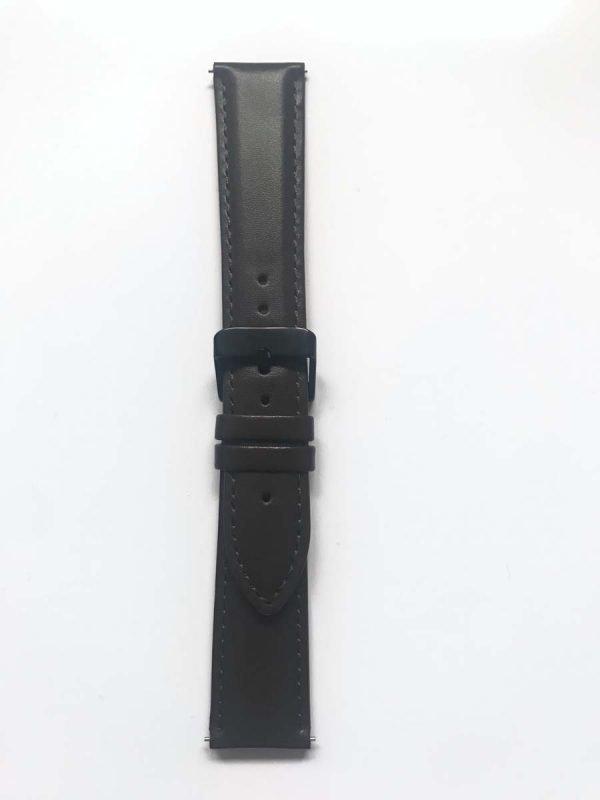 Samsung Gear S2 leren bandje SM-R732:R735