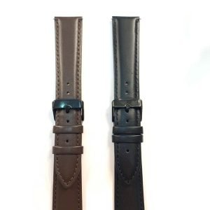 Samsung-Gear-S2-leren-bandje-SM-R732R735-2-1.jpg