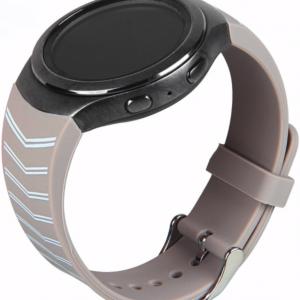 Samsung-Gear-bandjes-beige-patroon-SM-R720-6.png