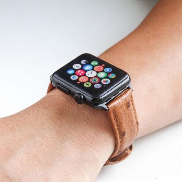 Struisvogel-leren-bandje-met-klassieke-gesp-voor-Apple-Watch-38mm-40mm-42mm-44mm-Iwatch-Series-0002.jpg