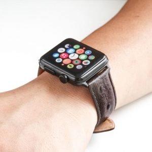 Struisvogel-leren-bandje-met-klassieke-gesp-voor-Apple-Watch-38mm-40mm-42mm-44mm-Iwatch-Series-0003.jpg