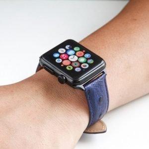 Struisvogel-leren-bandje-met-klassieke-gesp-voor-Apple-Watch-38mm-40mm-42mm-44mm-Iwatch-Series-0006.jpg