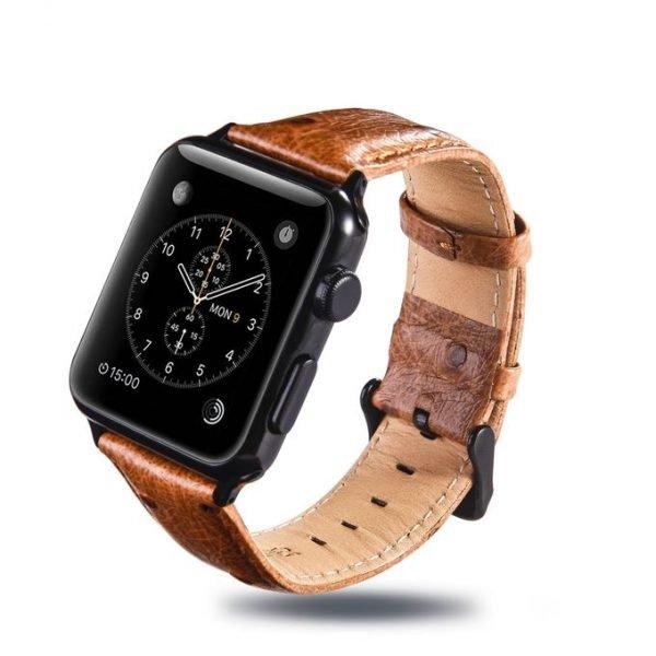 Struisvogel-leren-bandje-met-klassieke-gesp-voor-Apple-Watch-38mm-40mm-42mm-44mm-Iwatch-Series-002.jpg