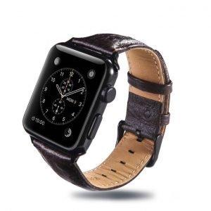 Struisvogel-leren-bandje-met-klassieke-gesp-voor-Apple-Watch-38mm-40mm-42mm-44mm-Iwatch-Series-003.jpg