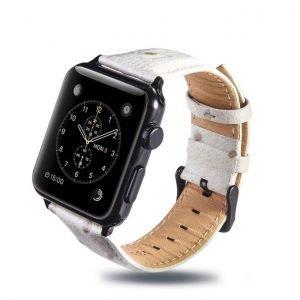 Struisvogel-leren-bandje-met-klassieke-gesp-voor-Apple-Watch-38mm-40mm-42mm-44mm-Iwatch-Series-005.jpg