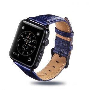 Struisvogel-leren-bandje-met-klassieke-gesp-voor-Apple-Watch-38mm-40mm-42mm-44mm-Iwatch-Series-006.jpg