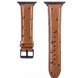 Struisvogel-leren-bandje-met-klassieke-gesp-voor-Apple-Watch-38mm-40mm-42mm-44mm-Iwatch-Series-02.png