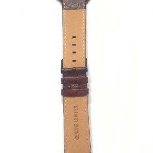 Struisvogel-leren-bandje-met-klassieke-gesp-voor-Apple-Watch-38mm-40mm-42mm-44mm-Iwatch-Series-02.jpg.jpg