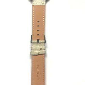 Struisvogel-leren-bandje-met-klassieke-gesp-voor-Apple-Watch-38mm-40mm-42mm-44mm-Iwatch-Series-07.jpg