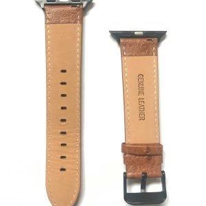Struisvogel-leren-bandje-met-klassieke-gesp-voor-Apple-Watch-38mm-40mm-42mm-44mm-Iwatch-Series-213jpg..jpg