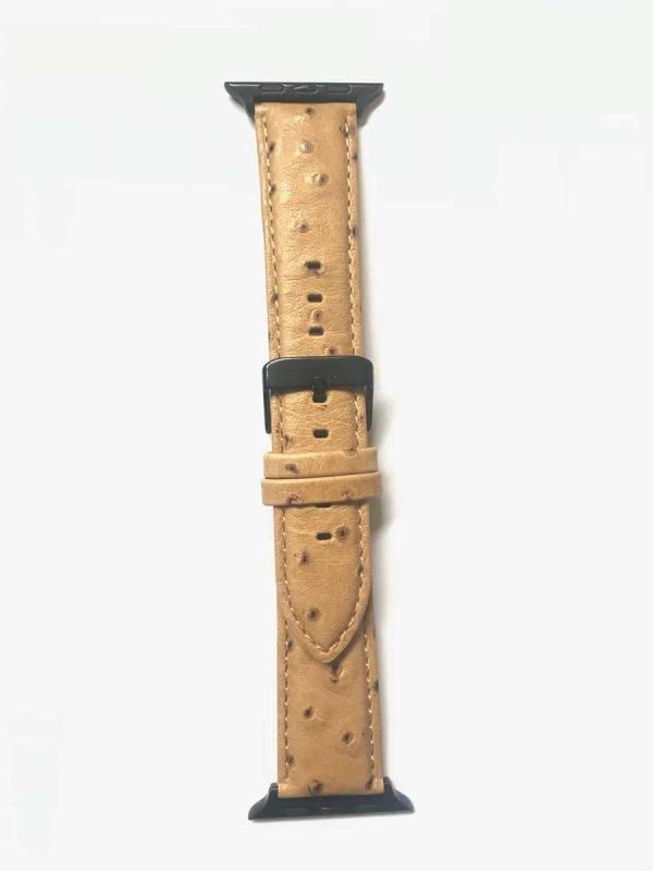 Struisvogel-leren-bandje-met-klassieke-gesp-voor-Apple-Watch-38mm-40mm-42mm-44mm-Iwatch-Series-40.jpg