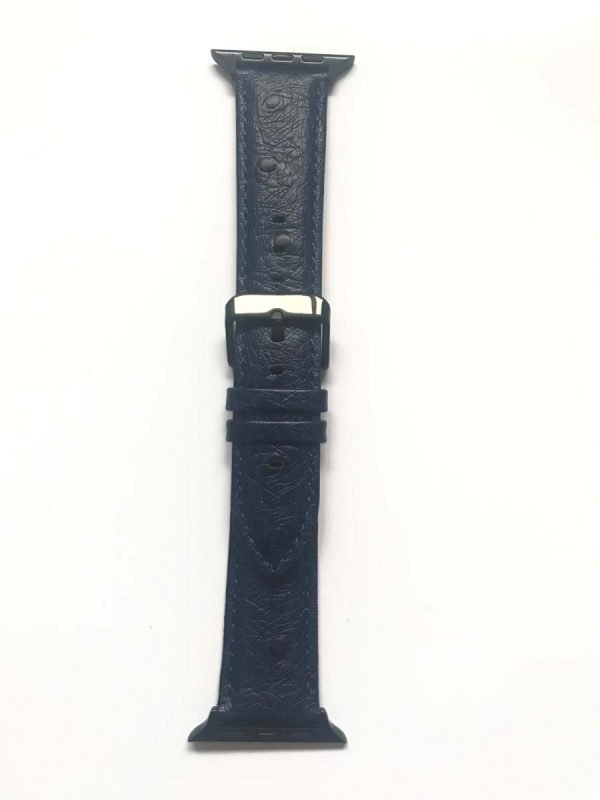 Struisvogel-leren-bandje-met-klassieke-gesp-voor-Apple-Watch-38mm-40mm-42mm-44mm-Iwatch-Series-50-2.jpg-2.jpg