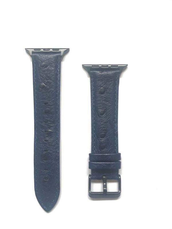 Struisvogel-leren-bandje-met-klassieke-gesp-voor-Apple-Watch-38mm-40mm-42mm-44mm-Iwatch-Series-50-2.jpg-2.jpg.jpg