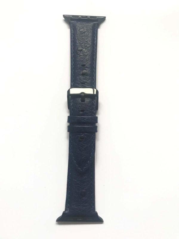 Struisvogel-leren-bandje-met-klassieke-gesp-voor-Apple-Watch-38mm-40mm-42mm-44mm-Iwatch-Series-50.jpg.jpg