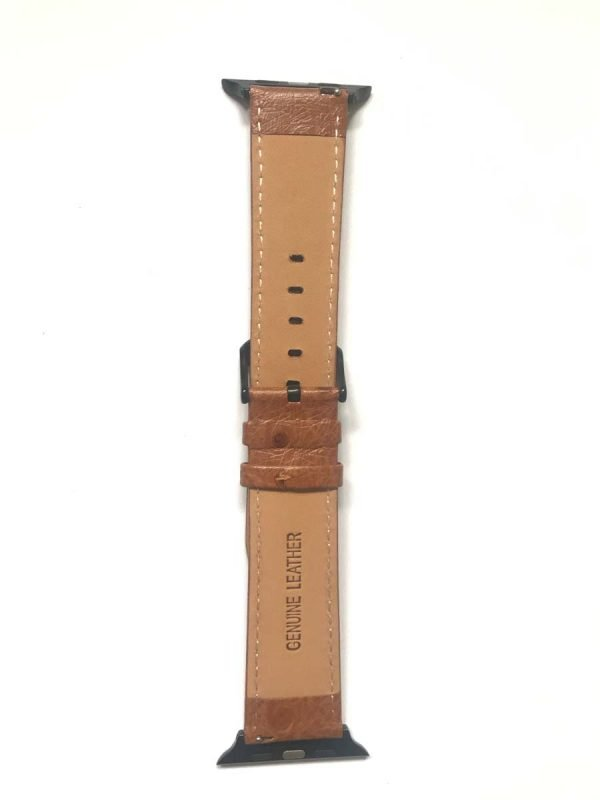 Struisvogel-leren-bandje-met-klassieke-gesp-voor-Apple-Watch-38mm-40mm-42mm-44mm-Iwatch-Series-90.jpg