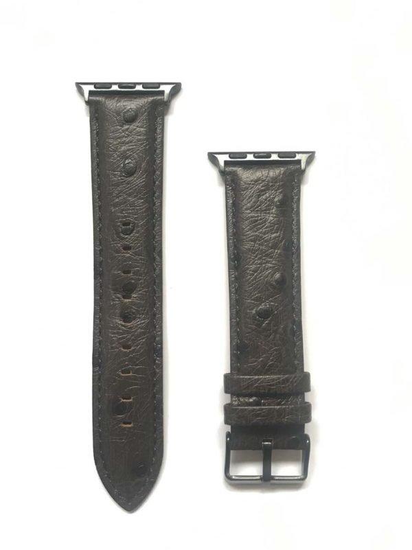 Struisvogel-leren-bandje-met-klassieke-gesp-voor-Apple-Watch-38mm-40mm-42mm-44mm-Iwatch-bruin-002-1.jpg