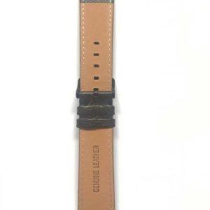 Struisvogel-leren-bandje-met-klassieke-gesp-voor-Apple-Watch-38mm-40mm-42mm-44mm-Iwatch-bruin-003-2.jpg