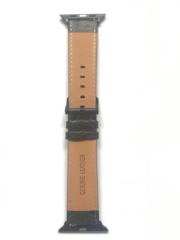 Struisvogel-leren-bandje-met-klassieke-gesp-voor-Apple-Watch-38mm-40mm-42mm-44mm-Iwatch-bruin-003-3.jpg