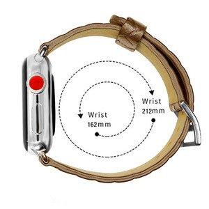 Apple-Watch-bandje-vleer-gevlochten-met-zilverkleurige-gesp.jpg