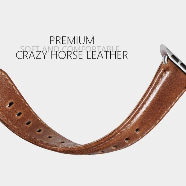 Apple-Watch-leren-bandje-bruin-met-klassieke-zilverkleurige-gesp-4.jpg