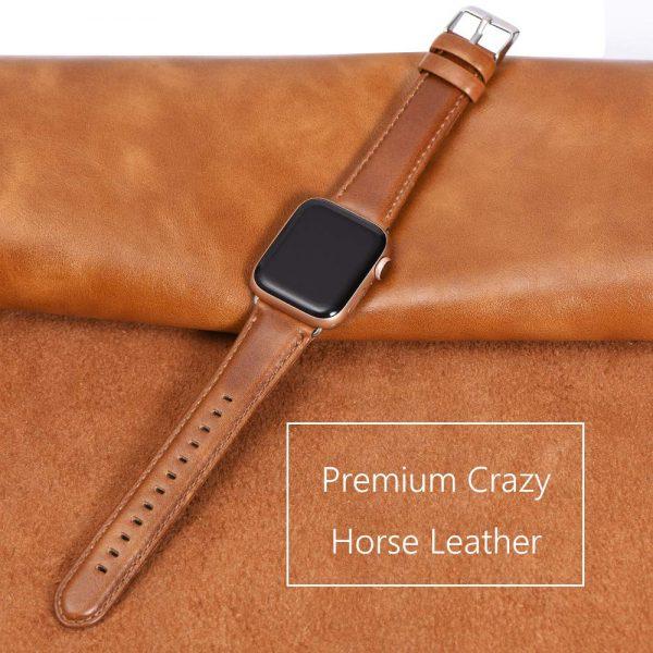 Apple-Watch-leren-bandje-bruin-met-klassieke-zilverkleurige-gesp-5.jpg