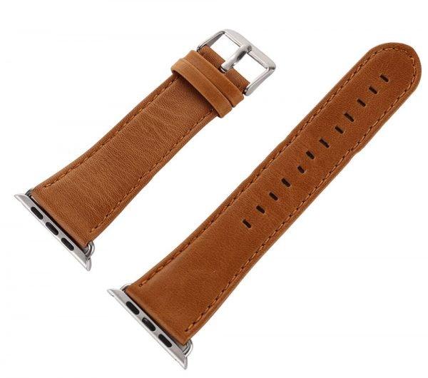 Apple-Watch-leren-bandje-met-klassieke-zilverkleurige-gesp5.jpg
