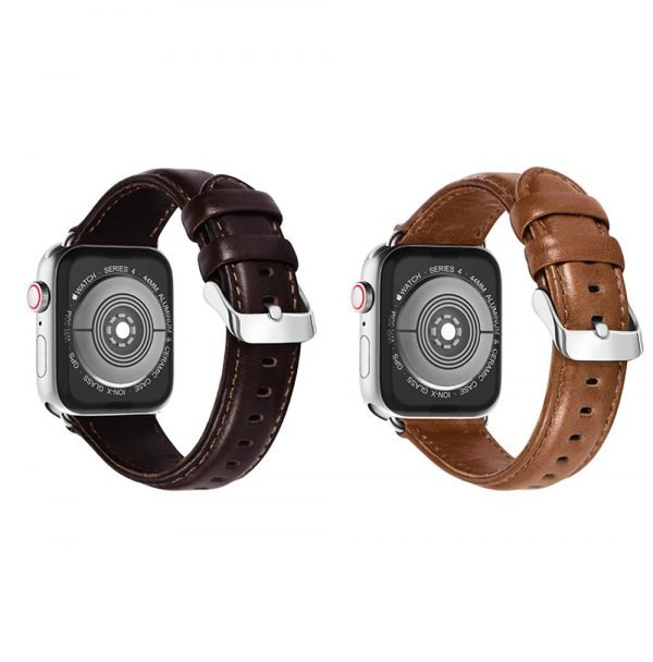 Apple-Watch-leren-bandje-met-zilverkleurige-gesp.jpg