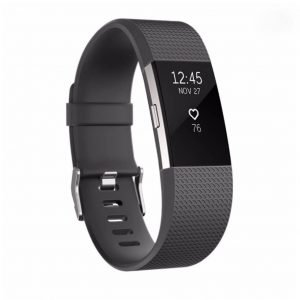 FitBit-Charge-2-bandje-large-Siliconen-grijs-1.jpg