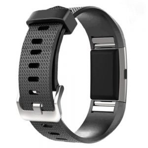 FitBit-Charge-2-bandje-large-Siliconen-grijs-4.jpg