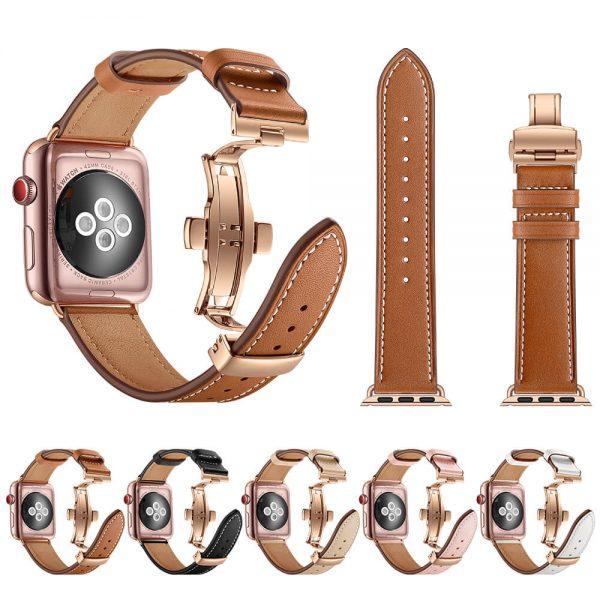 Leren-Apple-Watch-bandje-met-klassieke-goudkleurige-gesp-101.jpg