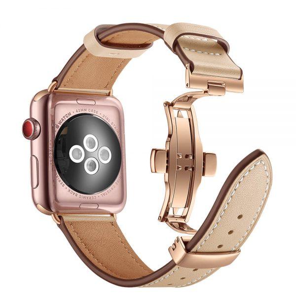 Leren-Apple-Watch-bandje-met-klassieke-goudkleurige-gesp-beige-2.jpg