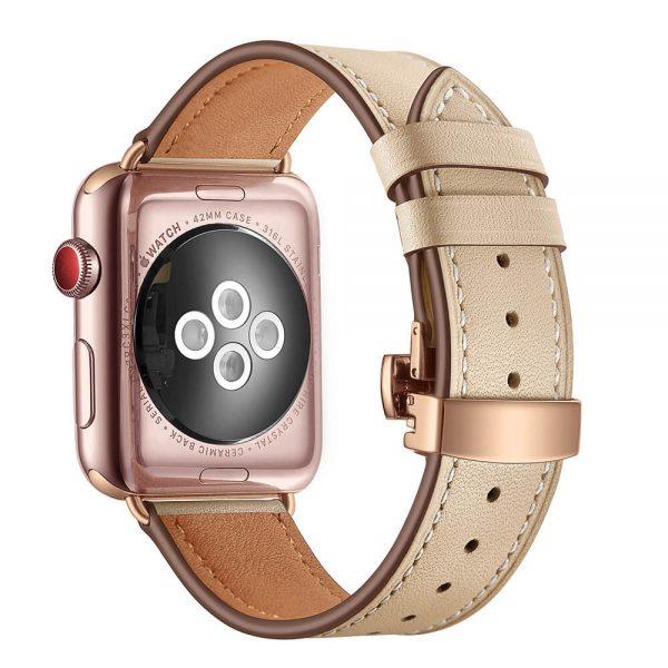 Leren-Apple-Watch-bandje-met-klassieke-goudkleurige-gesp-beige-3.jpg