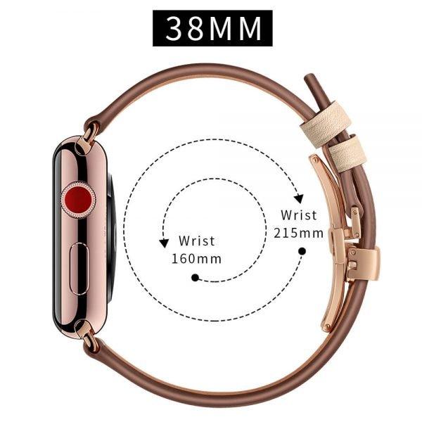 Leren-Apple-Watch-bandje-met-klassieke-goudkleurige-gesp-beige-9.jpg