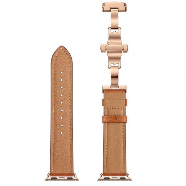 Leren-Apple-Watch-bandje-met-klassieke-goudkleurige-gesp-bruin-5.jpg