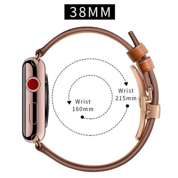 Leren-Apple-Watch-bandje-met-klassieke-goudkleurige-gesp-bruin-8.jpg