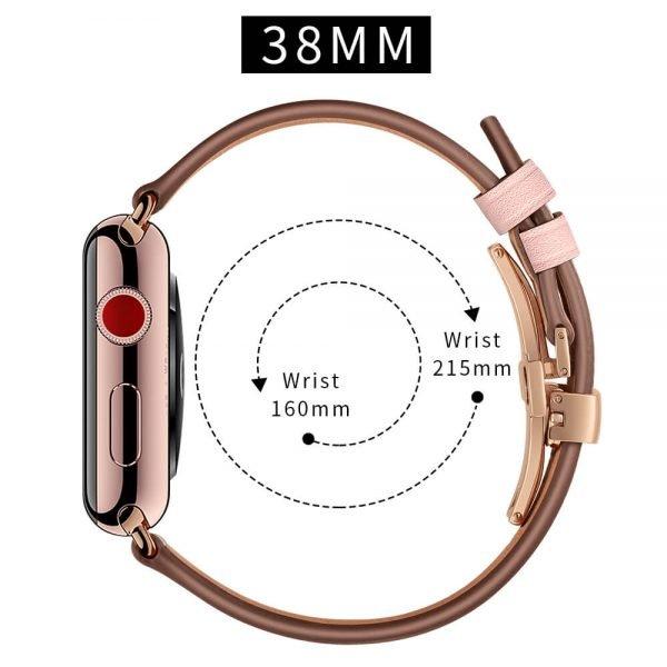 Leren-Apple-Watch-bandje-met-klassieke-goudkleurige-gesp-roze-9.jpg