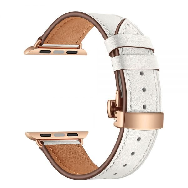 Leren-Apple-Watch-bandje-met-klassieke-goudkleurige-gesp-wit-4.jpg