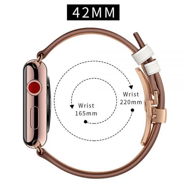 Leren-Apple-Watch-bandje-met-klassieke-goudkleurige-gesp-wit-9.jpg