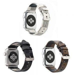 Leren-bandje-Apple-Watch-met-klassieke-zilverkleurige-gesp-.jpg